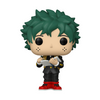 [Preorder] My Hero Academia: Deku (Middle School Uniform) Pop Figure - [barcode] - Dragons Trading