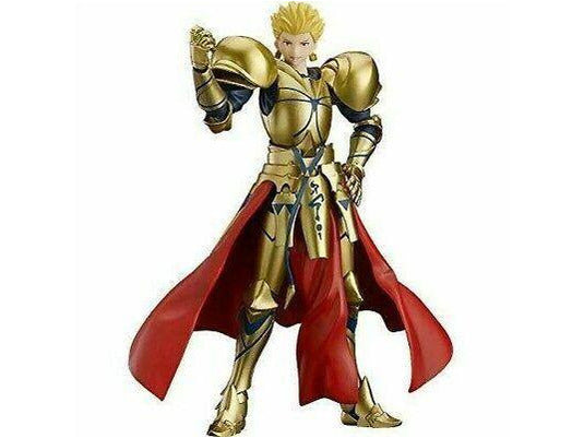 figma Fate/Grand Order - Archer/Gilgamesh