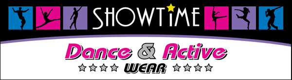 Showtime Dancewear