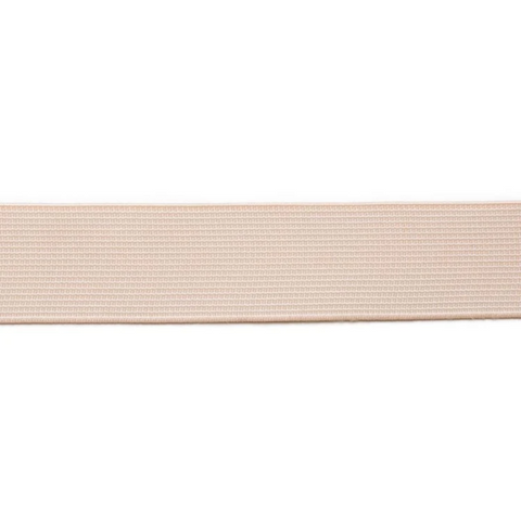 Bloch Pointe Elastic
