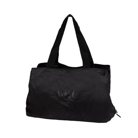 Bloch Multi Tote Bag