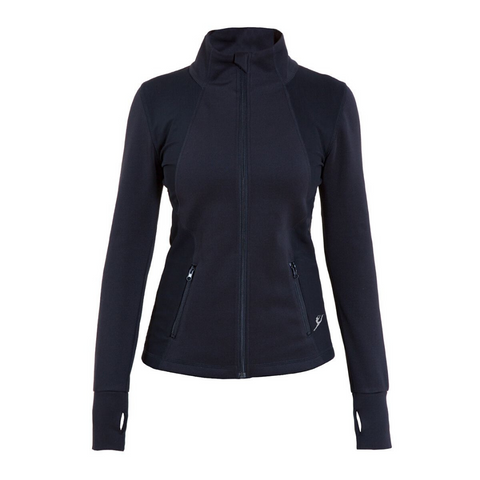 Lara Endurance Jacket