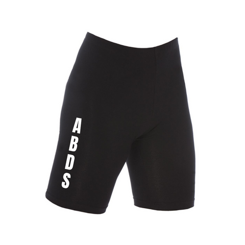 ABDS Dylan Bike Short