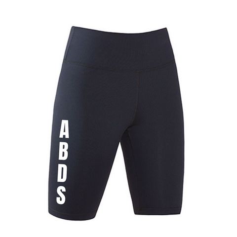 ABDS Oakley Bike Short Child