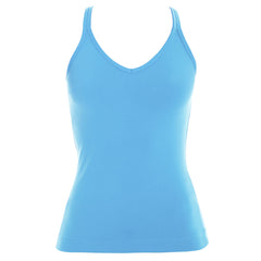 Double Cross Singlet Adults