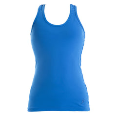 T Back Singlet Adults