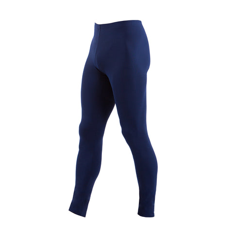 Oakley Leggings Tactel