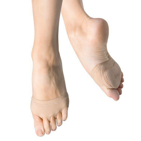 Bloch Neoform Foot Wrap