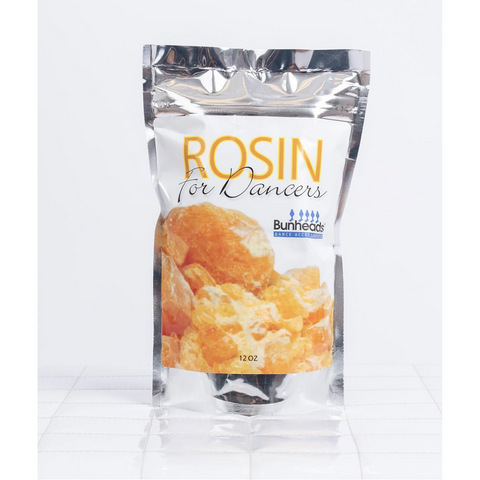Rock Rosin 12oz