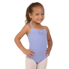 Sweet Pea Camisole Leotard Child