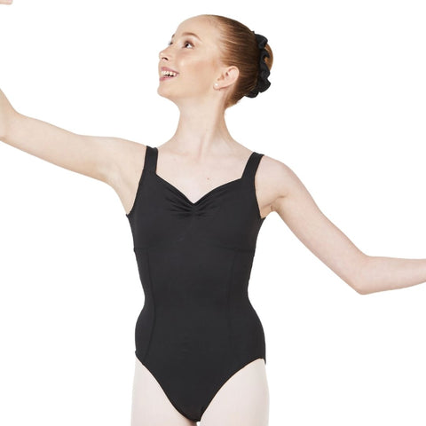 Aurora Leotard