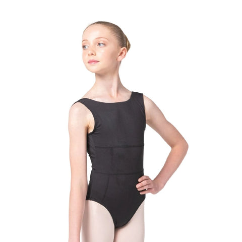 Giselle Leotard Child