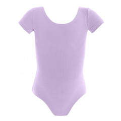 Jesse Leotard Child
