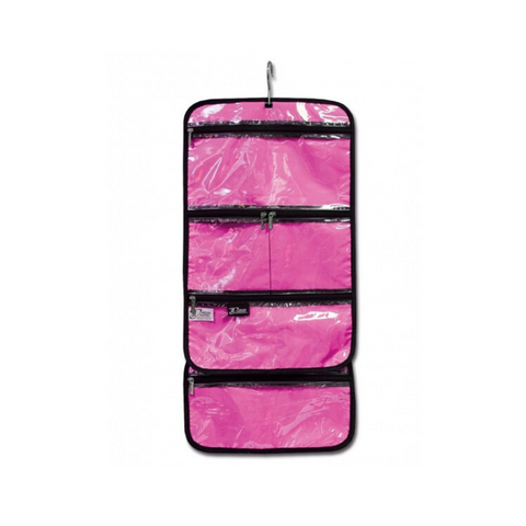 Cosmetics Roll Hanging Makeup Case