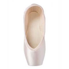 Energetiks Athena Soft Pointe Shoe