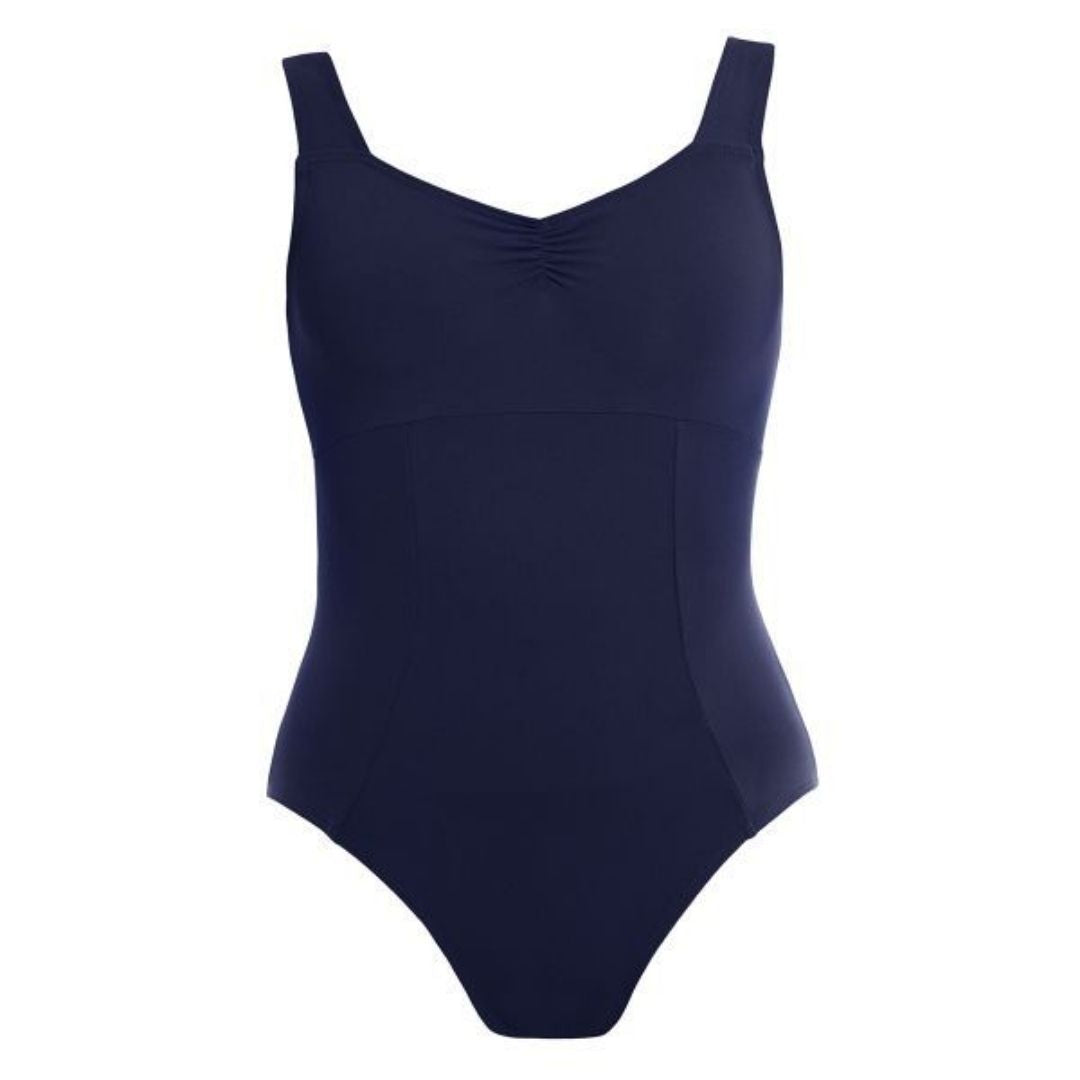 Devon Leotard