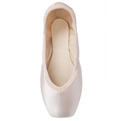 Energetiks Emilia Hard Pointe Shoe