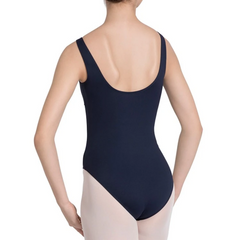 Bloch Overture Ondina Princess Seam Womens Leotard