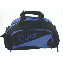 Junior Duffel Bag Dance