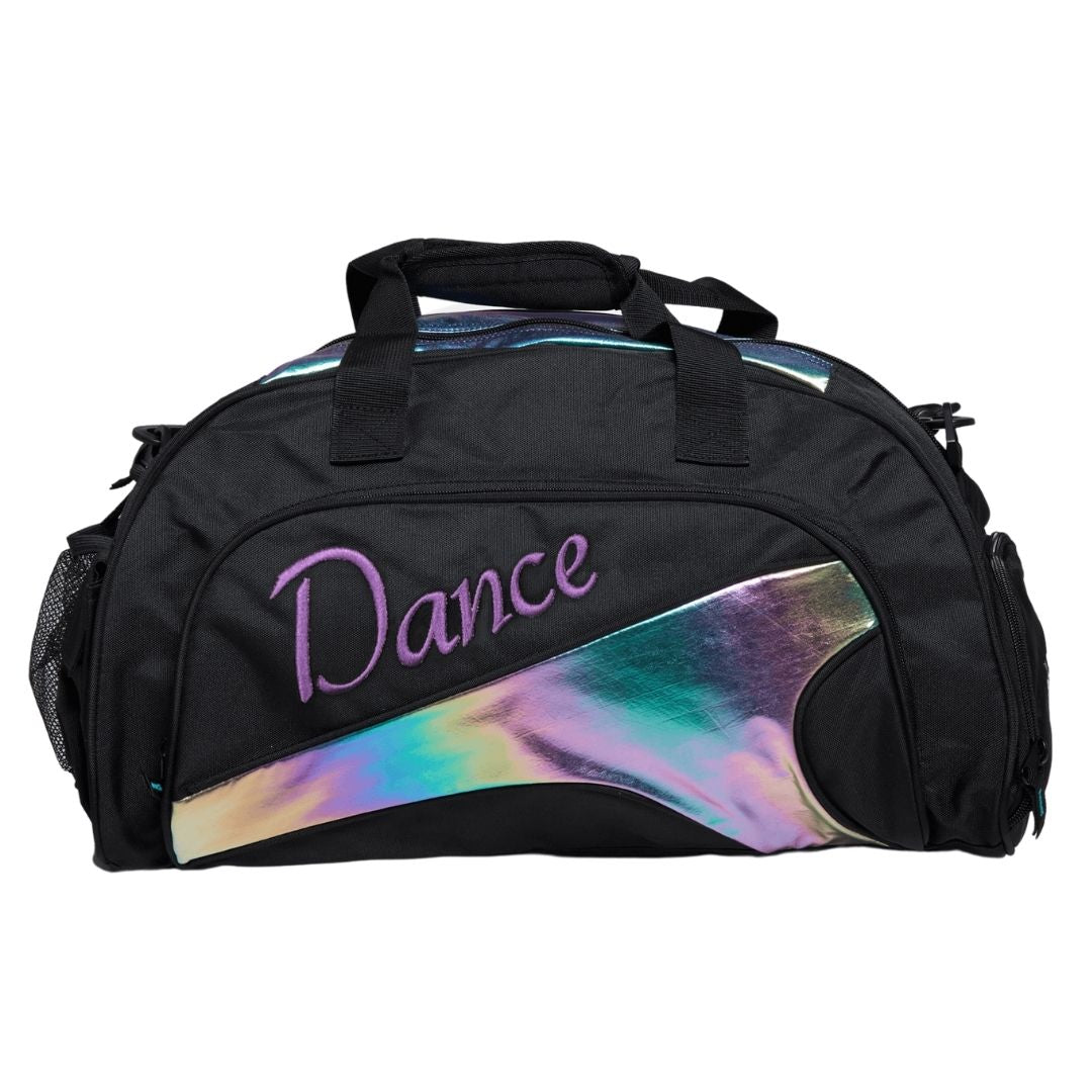Junior Duffel Bag Dance Eco Friendly