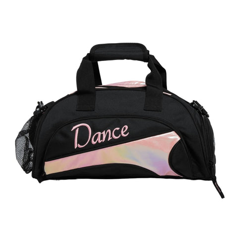 Mini Duffel Bag Dance Eco Friendly