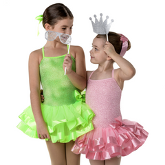 Sherbet Fizz Tutu Dress Child