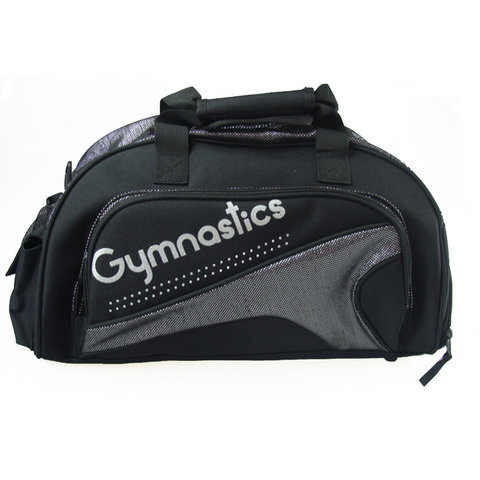 Junior Duffle Bag Gymastics