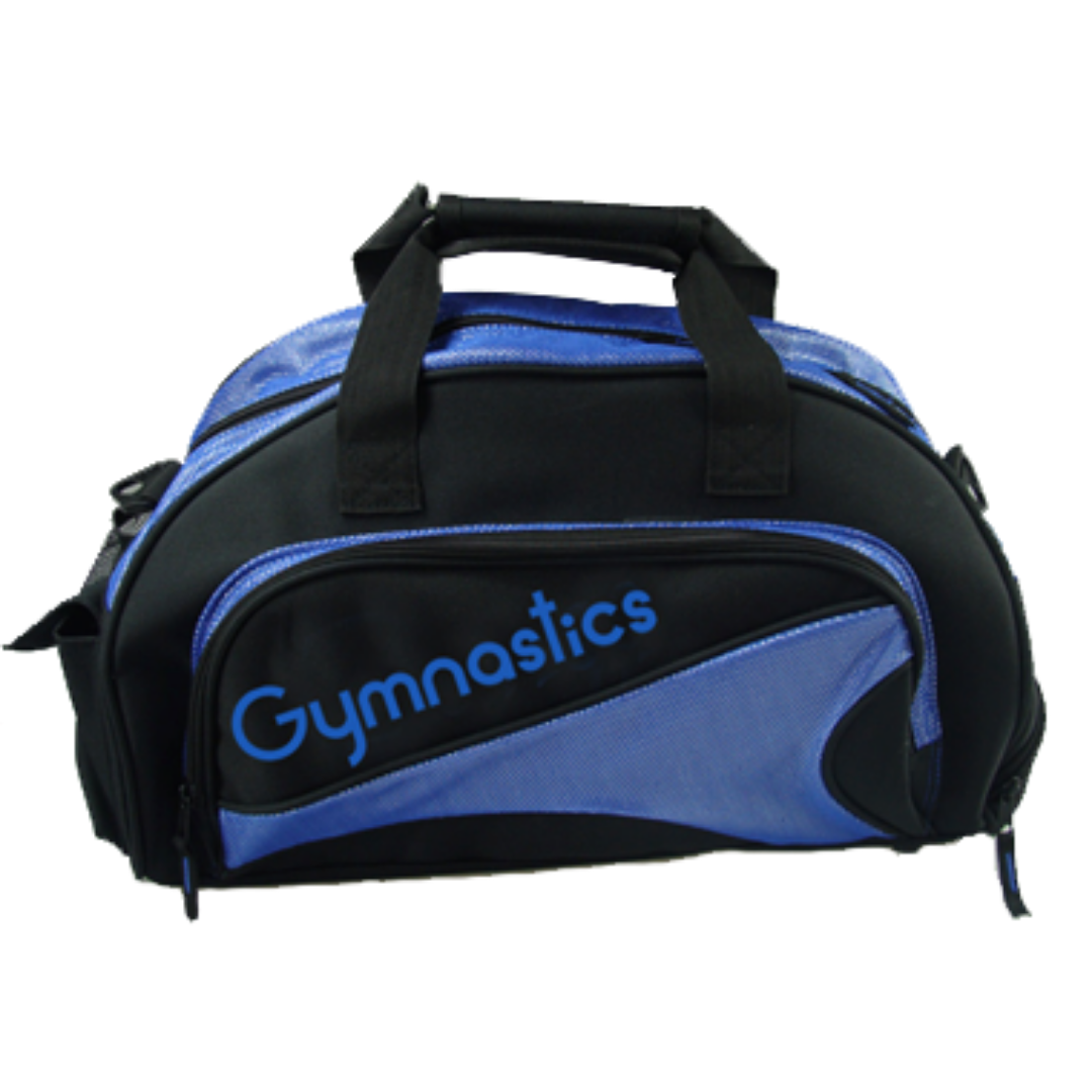 Junior Duffle Bag GYM