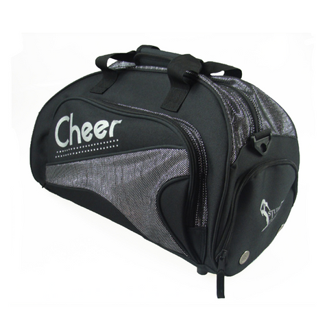 Junior Duffel Bag Cheer