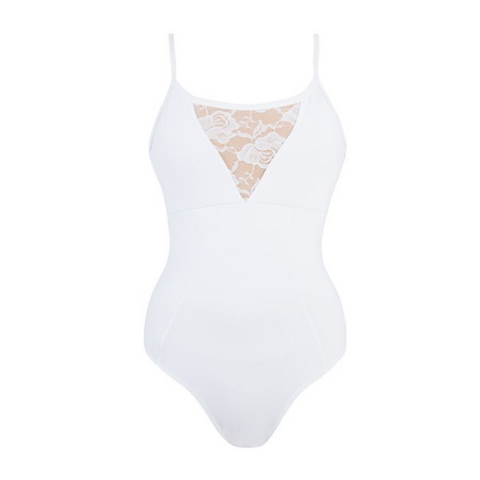 Grace Lace Camisole Child