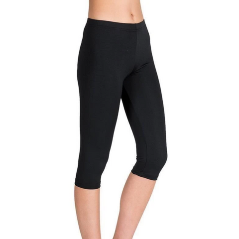 3/4 Leggings Lycra