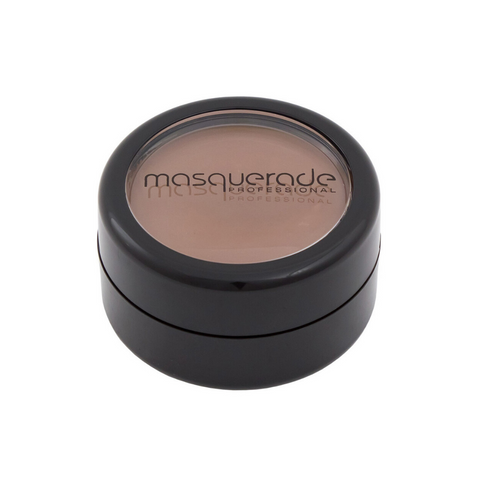 Pressed Matte Eyeshadow