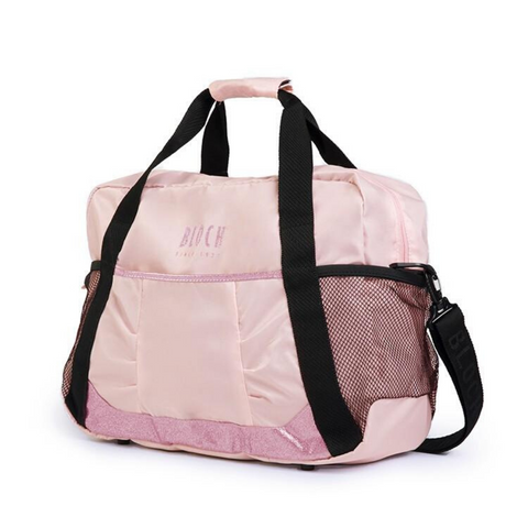 Bloch Recital Dance Bag