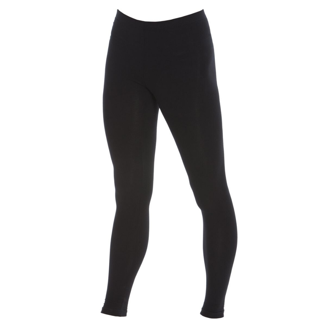 Oakley Legging CottonLuxe
