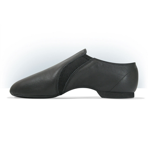 Protract Leather Jazz Shoe Child