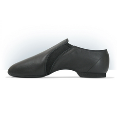 Protract Leather Jazz Shoe