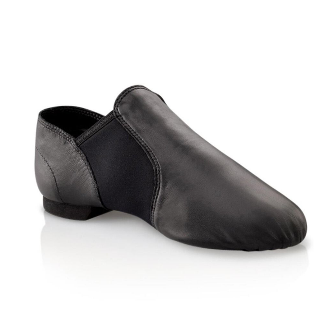 E Series Jazz Slip On