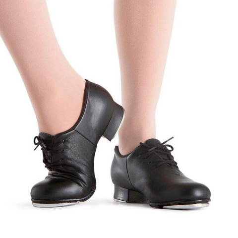 Bloch Tap-Flex Tap Shoe Child