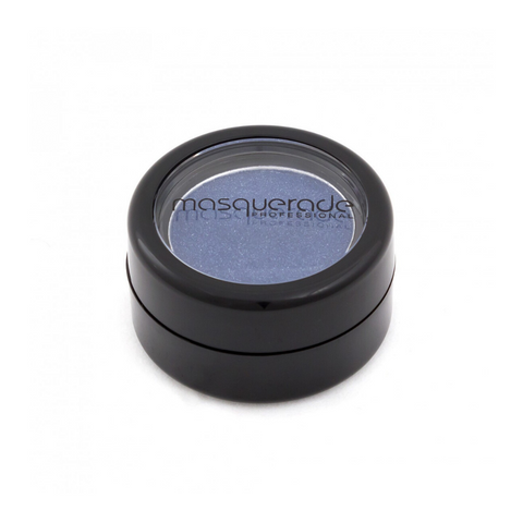 Pressed Shimmer Eyeshadow