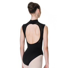 Zara Leotard