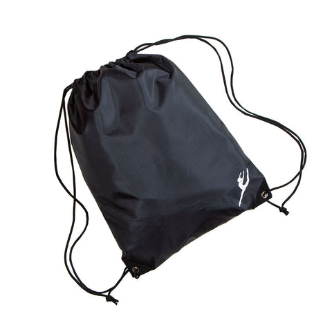 Spencer Drawstring Bag