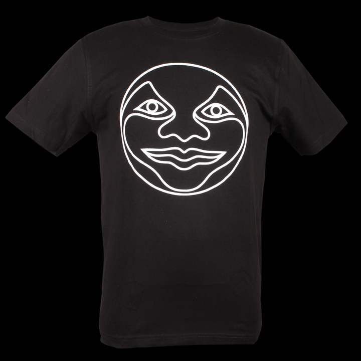 Moonface T-Shirt