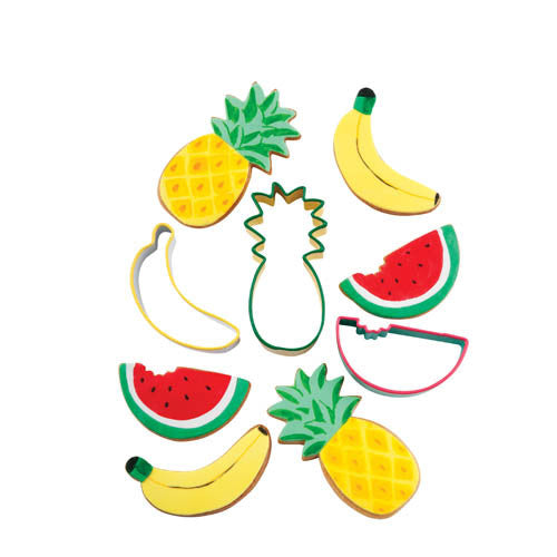 Sunny Life Fruit Cutter