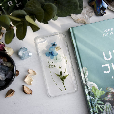 Arctic Phone Case