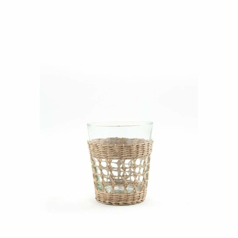 Seagrass Tumbler Set Kiss That Frog
