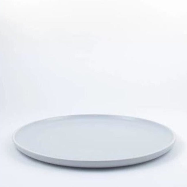 Umbra Dinnerware Dinner Plate Set