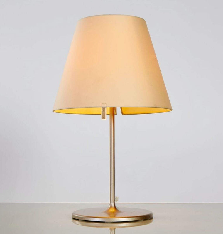 Artemide Melampo Table Lamp - Adrien Gardere