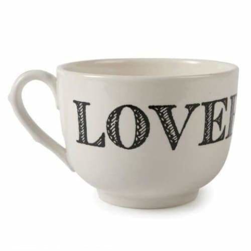 Lover Endearment Grand Cup