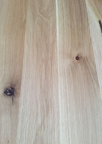 ... Solid Oak Table Tops   25mm   Contract Table   2 ...