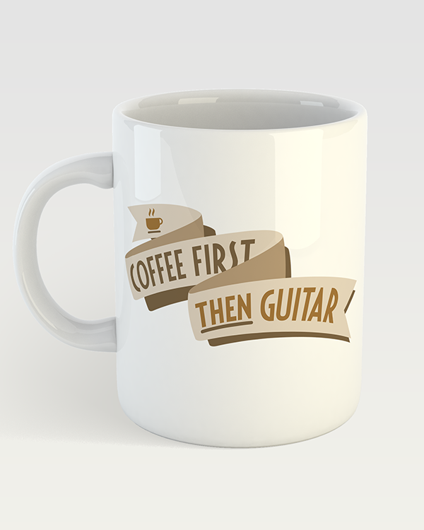 Mugs and Gift Ideas